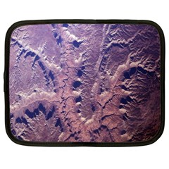 Grand Canyon Space Netbook Case (xxl)