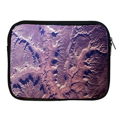 Grand Canyon Space Apple Ipad 2/3/4 Zipper Cases
