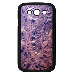 Grand Canyon Space Samsung Galaxy Grand Duos I9082 Case (black)
