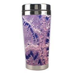 Grand Canyon Space Stainless Steel Travel Tumblers