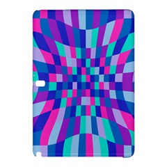 Flag Color Samsung Galaxy Tab Pro 12 2 Hardshell Case