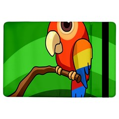 Parrots Pinterest Ipad Air Flip