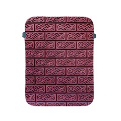 Brick Wall Brick Wall Apple Ipad 2/3/4 Protective Soft Cases by Amaryn4rt