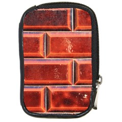 Portugal Ceramic Tiles Wall Compact Camera Cases