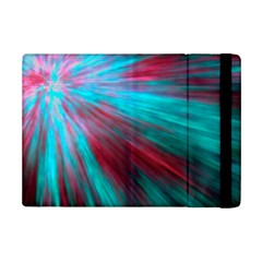 Background Texture Pattern Design Ipad Mini 2 Flip Cases by Amaryn4rt