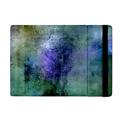Background Texture Structure Ipad Mini 2 Flip Cases by Amaryn4rt