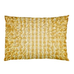 Pattern Abstract Background Pillow Case by Amaryn4rt