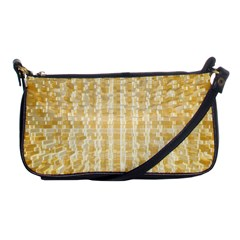Pattern Abstract Background Shoulder Clutch Bags by Amaryn4rt
