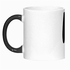 Freestyle Skiing Pictogram Morph Mugs by abbeyz71