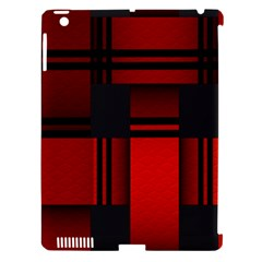 Hintergrund Tapete Apple Ipad 3/4 Hardshell Case (compatible With Smart Cover) by Nexatart