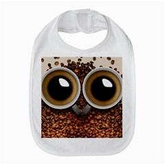 Owl Coffee Art Amazon Fire Phone