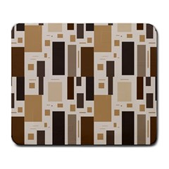 Pattern Wallpaper Patterns Abstract Large Mousepads by Nexatart