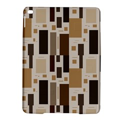 Pattern Wallpaper Patterns Abstract Ipad Air 2 Hardshell Cases by Nexatart