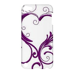 Bf32f3cc03a080795032ba398d2c0d79 Apple Ipod Touch 5 Hardshell Case by Foxymomma
