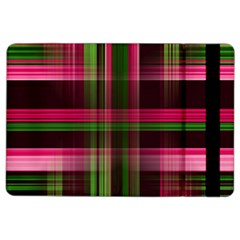 Background Texture Pattern Color Ipad Air 2 Flip by Nexatart