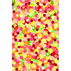 Playful Bubbles 5 5  X 8 5  Notebooks