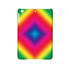 Hippie  Ipad Mini 2 Hardshell Cases by Valentinaart