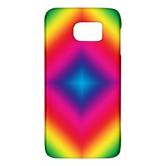 Hippie  Galaxy S6 by Valentinaart