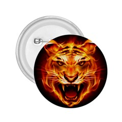 Tiger 2 25  Buttons