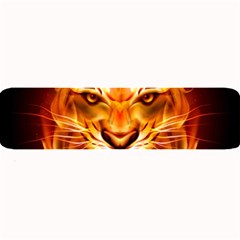 Tiger Large Bar Mats