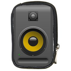 Audio Loadspeaker Activ Compact Camera Cases