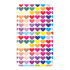 Heart Love Color Colorful Memory Card Reader