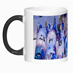 Advent Calendar Gifts Morph Mugs