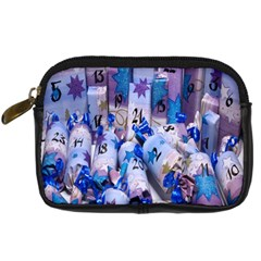Advent Calendar Gifts Digital Camera Cases