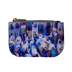 Advent Calendar Gifts Mini Coin Purses