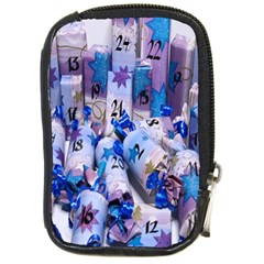 Advent Calendar Gifts Compact Camera Cases