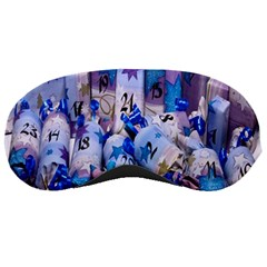 Advent Calendar Gifts Sleeping Masks