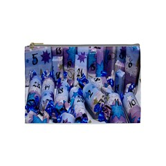 Advent Calendar Gifts Cosmetic Bag (medium)
