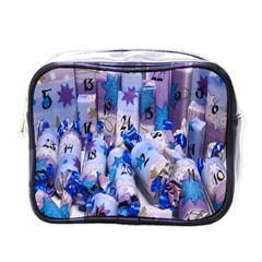 Advent Calendar Gifts Mini Toiletries Bags