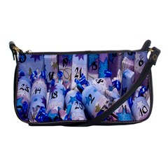Advent Calendar Gifts Shoulder Clutch Bags