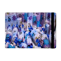 Advent Calendar Gifts Apple Ipad Mini Flip Case
