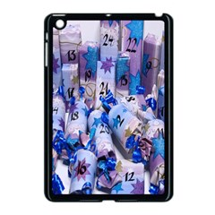 Advent Calendar Gifts Apple Ipad Mini Case (black)