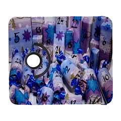 Advent Calendar Gifts Galaxy S3 (flip/folio)