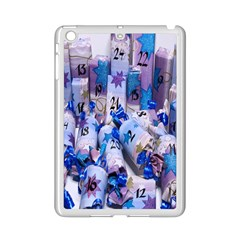 Advent Calendar Gifts Ipad Mini 2 Enamel Coated Cases