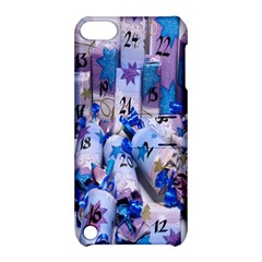Advent Calendar Gifts Apple Ipod Touch 5 Hardshell Case With Stand