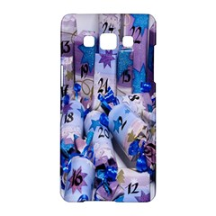 Advent Calendar Gifts Samsung Galaxy A5 Hardshell Case