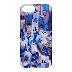 Advent Calendar Gifts Apple Iphone 7 Plus Hardshell Case