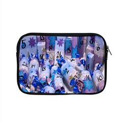 Advent Calendar Gifts Apple Macbook Pro 15  Zipper Case