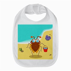 Animal Nature Cartoon Bug Insect Amazon Fire Phone