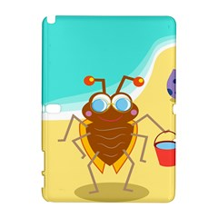 Animal Nature Cartoon Bug Insect Galaxy Note 1