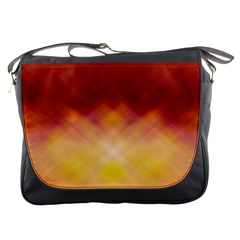 Background Textures Pattern Design Messenger Bags