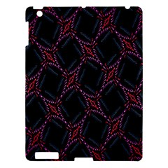Computer Graphics Webmaster Novelty Apple Ipad 3/4 Hardshell Case by Nexatart