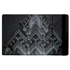 Reichstag Berlin Building Bundestag Apple Ipad 3/4 Flip Case