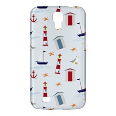 Seaside Beach Summer Wallpaper Samsung Galaxy Mega 6 3  I9200 Hardshell Case