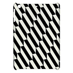 Hide And Seek Malika Apple Ipad Mini Hardshell Case