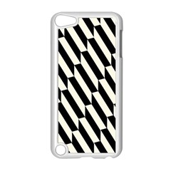 Hide And Seek Malika Apple Ipod Touch 5 Case (white)